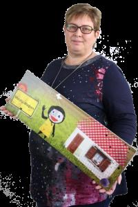 2019_Verwaltung_Dagmar_Knapp_LH MZG